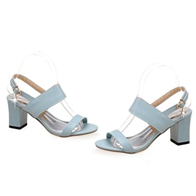 Image Unavailable. Image not available for. Color  Meotina Shoes Women  Sandals Summer ... 19266c7db89c