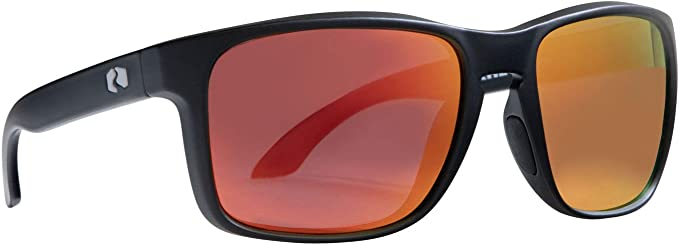 Rheos Coopers Floating Polarized Sunglasses | UV Protection | Floatable Shades | Anti-Glare | Unisex