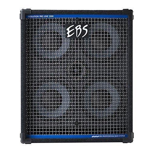 Ebs Amps - 5