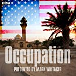 Occupation | Mark Whitaker