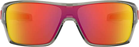 TALLA 40. Oakley Gafas de sol para Hombre