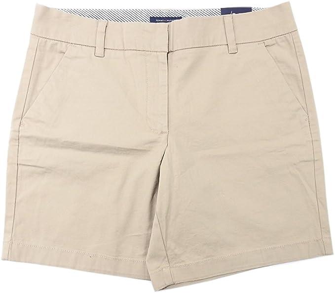 walking shorts womens