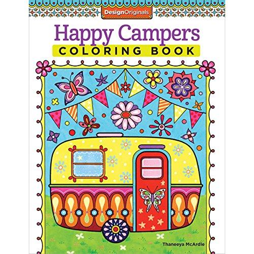 childrens camper - 5