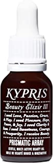product image for KYPRIS - Natural MINI Beauty Elixir III : Prismatic Array Facial Serum