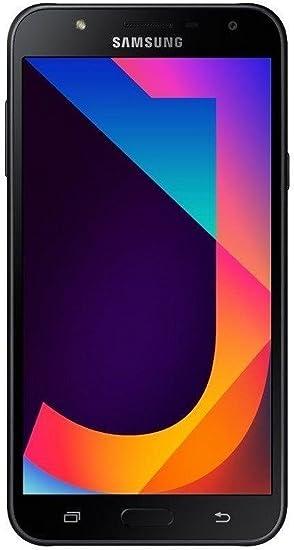 Galaxy J7 Core By Samsung J701f Ds 16gb Dual Sim Factory Unlocked Black Amazon Ca Cell Phones Accessories