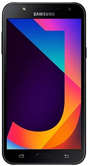 Samsung Galaxy J7 Nxt Black 16gb With Offers Amazon In Electronics
