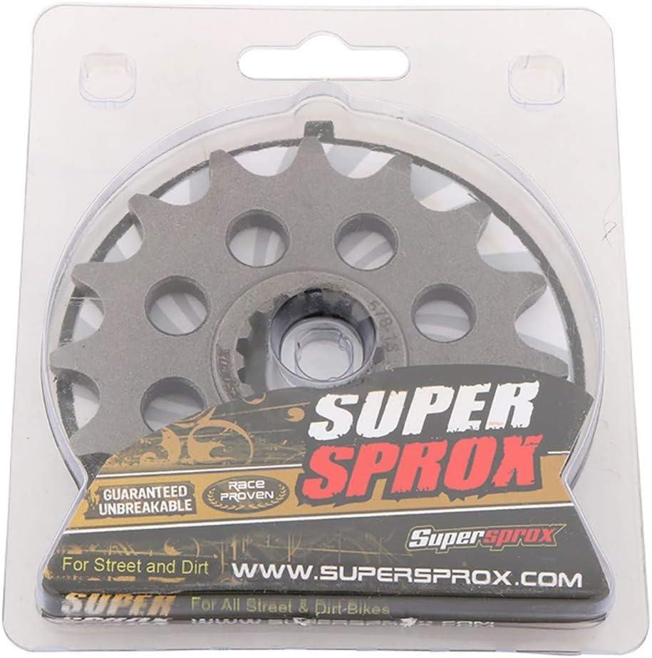 Supersprox CST-578-16-2 powersports-sprockets