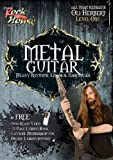 Oli Herbert of All That Remains, Heavey Rhythms, Leads & Harmonies Level 1