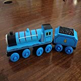 Best Great Gifts For Thomas - Thomas and His Friends - Gordon and His Review