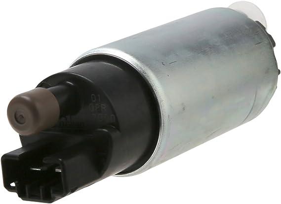 Electric Fuel Pump-New DENSO 951-0004