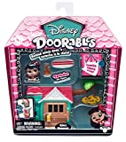 Disney Doorables Mini Stack Playset - Lilo and Stitch