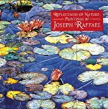 Reflections of Nature, Donald Kuspit and Amei Wallach, 0789202808