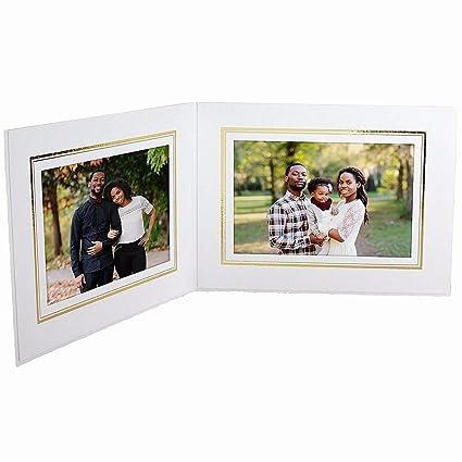 104.8 x 241.3 mm 4 1//8 x 9 1//2 JAM PAPER #10 Policy Business Premium Envelopes 50//Pack - Brown Kraft Paper Bag