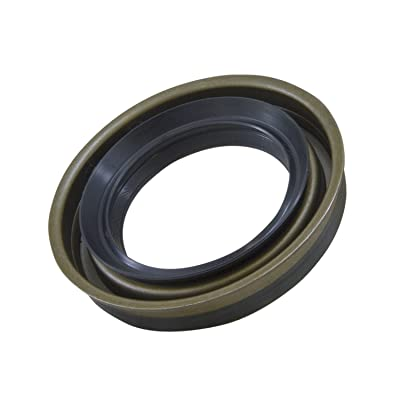 Yukon Gear & Axle (YMS5126) Pinion Seal for Chrysler 8.25/9.25 Differential: Automotive