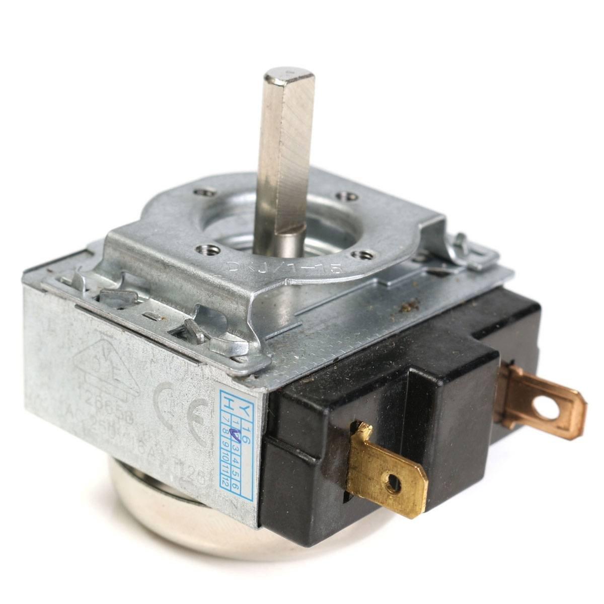 Doradus Dkj / 1-15 - Temporizador electrónico para microondas (15 ...
