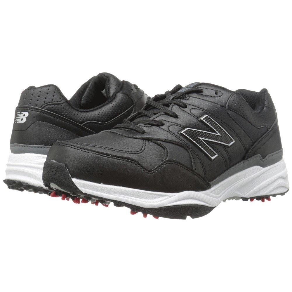 (ニューバランス) New Balance Golf メンズ シューズ靴 スニーカー NBG1701 並行輸入品   B017CUEJU2