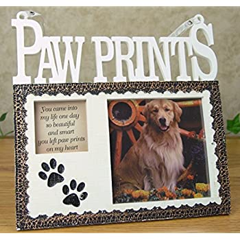 httpsimages nassl images amazoncomimagesi6 - Dog Memorial Frame