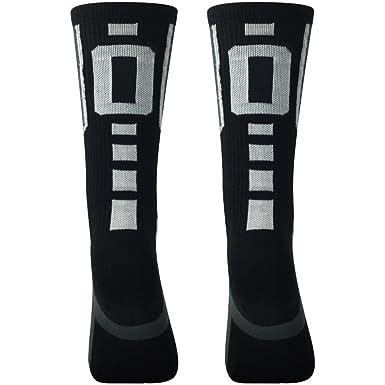 49c2db3cf43a Youth Soccer Sports Socks