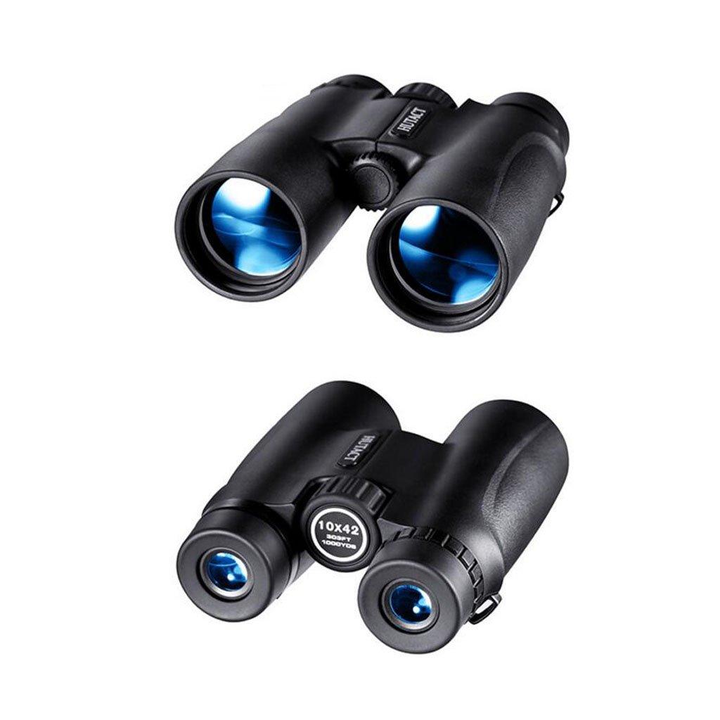 Binoculares para observación de aves con correa de arnés, lentes ...