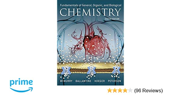 Fundamentals of general organic and biological chemistry plus fundamentals of general organic and biological chemistry plus mastering chemistry with pearson etext access card package 8th edition john e mcmurry fandeluxe Images