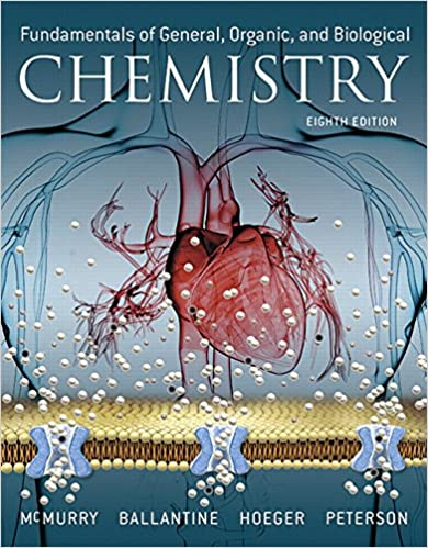Fundamentals of general organic and biological chemistry plus fundamentals of general organic and biological chemistry plus mastering chemistry with pearson etext access card package 8th edition 8th edition fandeluxe Images
