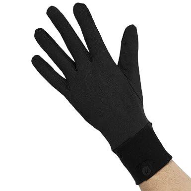 Asics Basic Handschuhe AW18 X Small: : Bekleidung