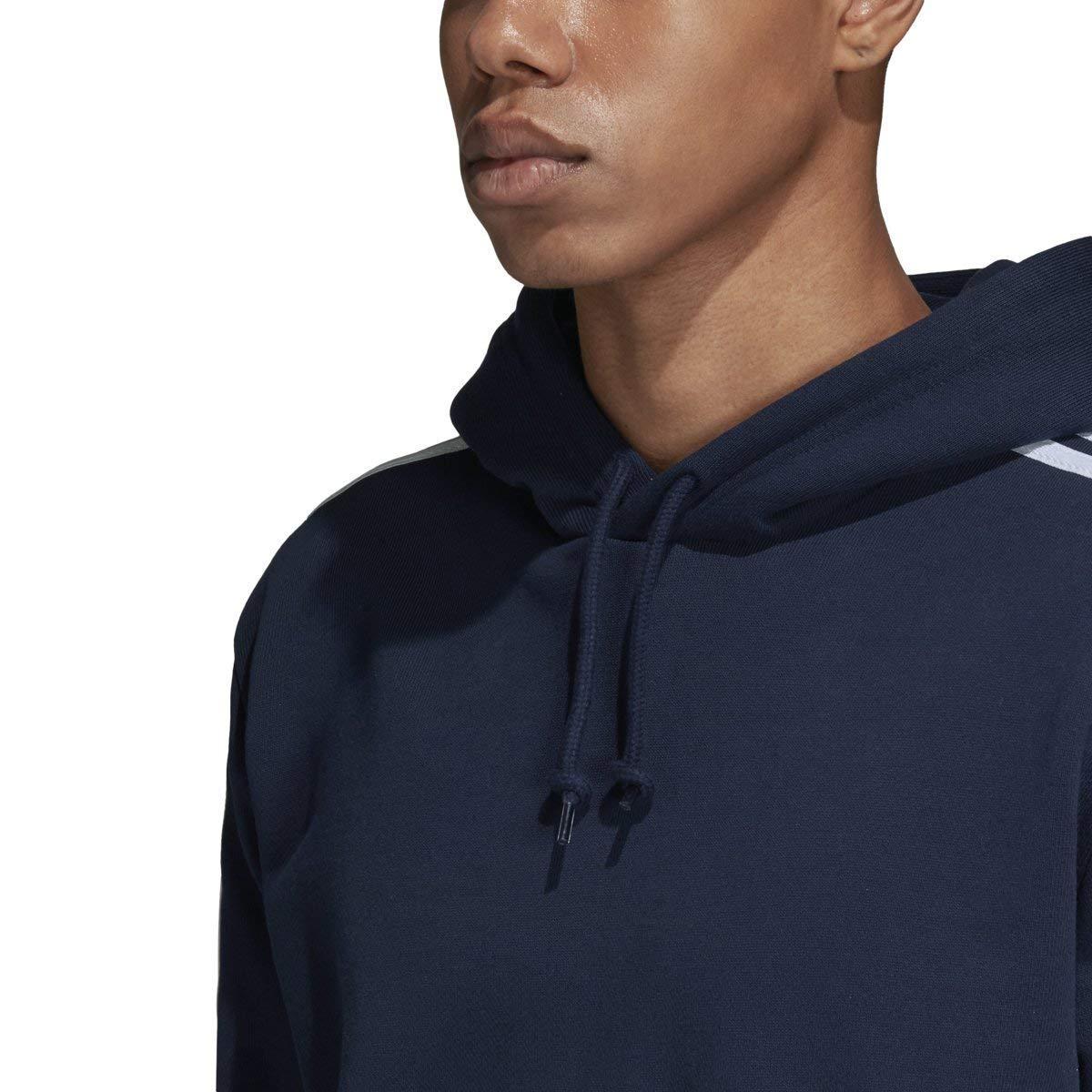 adidas Mens Originals Outline Hoodie