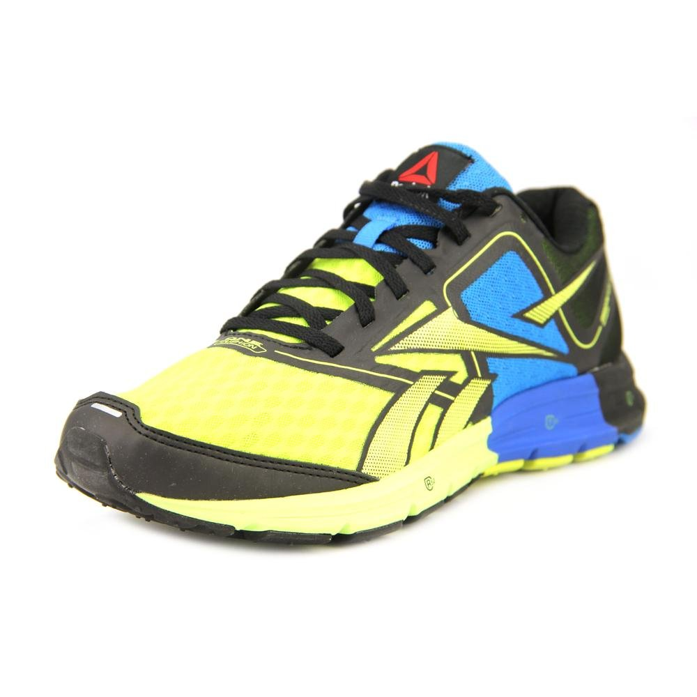caa7b073c9732 Reebok One Cushion Mens Running Shoe