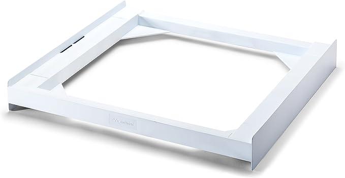 Meliconi Base elevación de 30 cm: Amazon.es: Grandes electrodomésticos