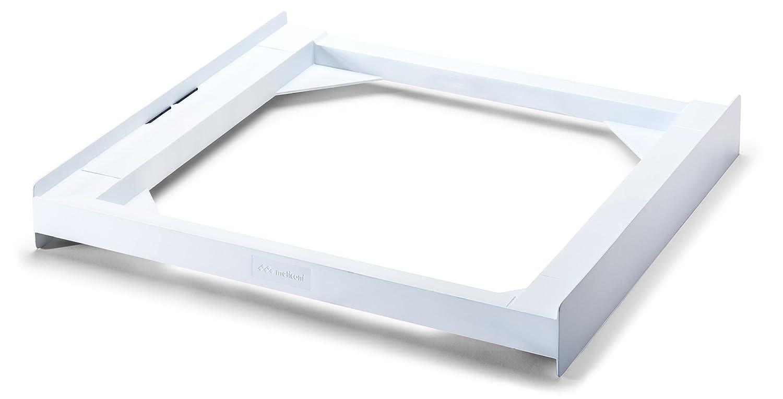 Meliconi Base Torre Basic Stacking Kit - Piezas y Accesorios de ...