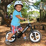 Cruzee-Ultralite-Balance-Bike-44-lbs-for-Ages-15-to-5-Years-Best-Sport-Push-Bicycle-for-2-3-4-Year-Old-Boys-Girls–Toddlers-Kids-Skip-Tricycles-on-The-Lightest-First-Bike