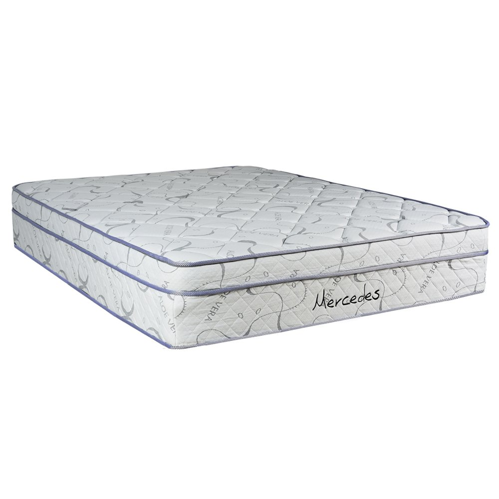 mattresses set products new sam pillow manufactured top mattress golden ortho support