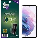 Película Hprime Samsung Galaxy S21 Plus Curves Pro