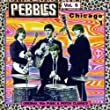 Pebbles, Vol. 6: Chicago
