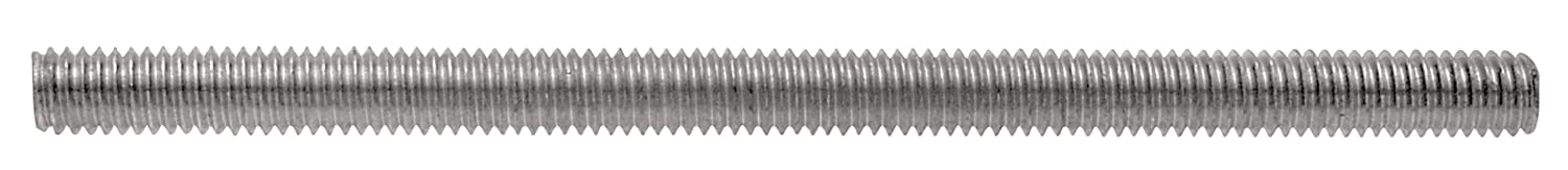 The Hillman Group 54049 Hanger Stud 10 24 by 3 Inch 10 Pack