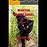 Martha Rookie Angel: Cozy Crime (A Dingebury Town Mystery Book 3)