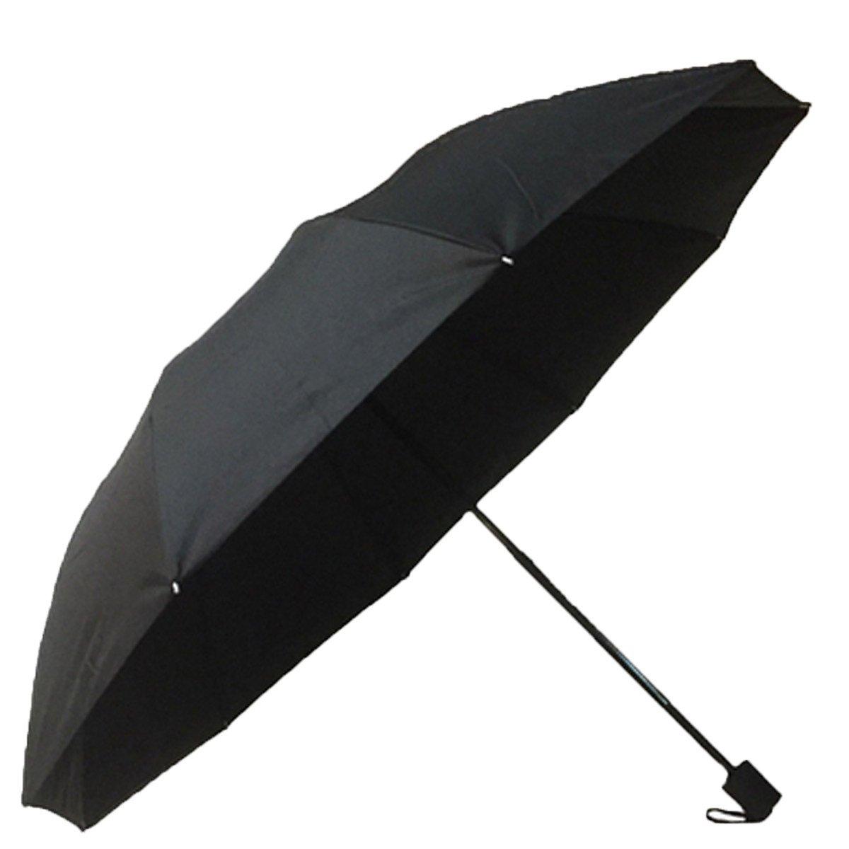 f14d104abb5f Amazon.com : Double Creative Big Size Double Umbrella Men And Women ...