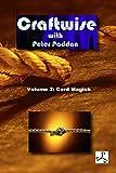 Craftwise Volume 2: Cord Magick