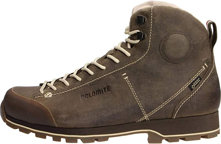 Dolomite Womens Bota Cinquantaquattro HIGH FG W GTX Boot