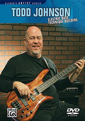 Bass Builders - 8