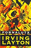 Fornalutx : Selected Poems, 1928-1990, Layton, Irving, 0773509526