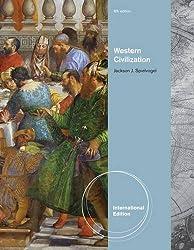 Western Civilization (International Edition)