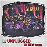 : MTV Unplugged in New York