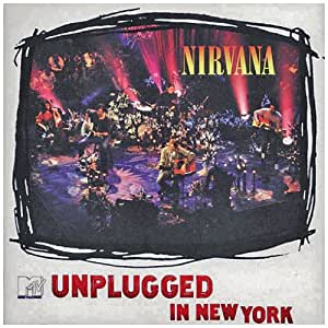 Gold: Unplugged in New York