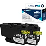 MFC-J6545DW Cyan 2-Pack MFC-J5845DW XL,MFC-J5945DW Shop247 Compatible Ink Cartridge Replacement for Brother LC3039 LC3039 XXL MFC-J5845DW MFC-J6545DW XL and MFC-J6945DW