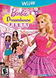 Barbie Dreamhouse Party - Nintendo Wii U