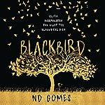 Blackbird | N. D. Gomes