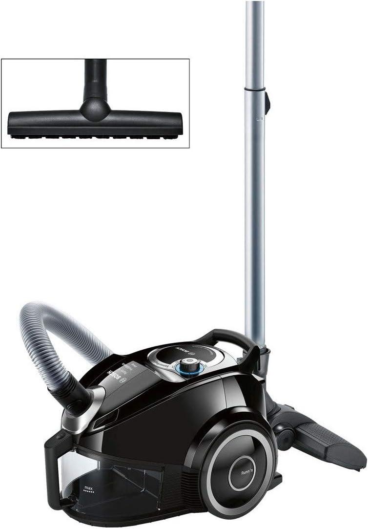 Bosch L-Aspirador Trineo S/B BGS4USIL71 700W 71DB NEG: Amazon.es: Hogar