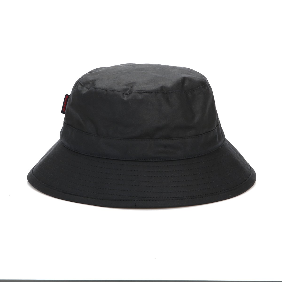 Barbour Men's Waxed Sports Hat