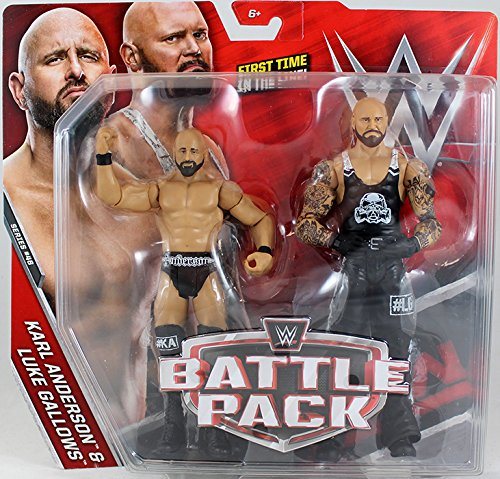 wwe-karl-anderson-luke-gallows-action-figure-2-pack